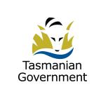 tas-gov-logo